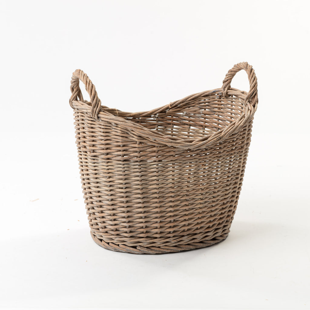 The Banbury Basket