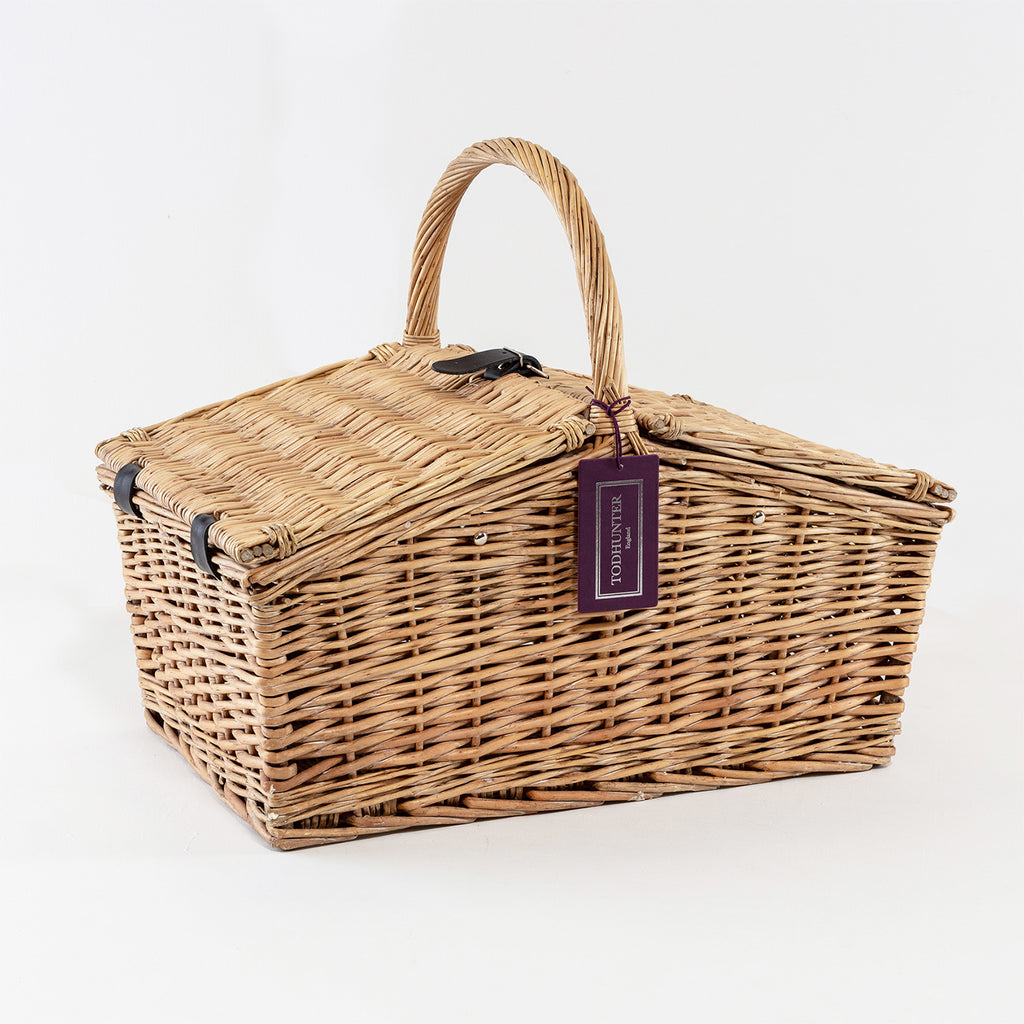 Picnic in the Park Picnic Basket