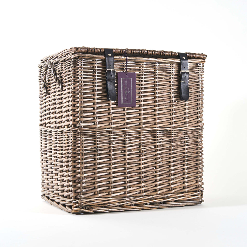 The Chelsea Large Hamper