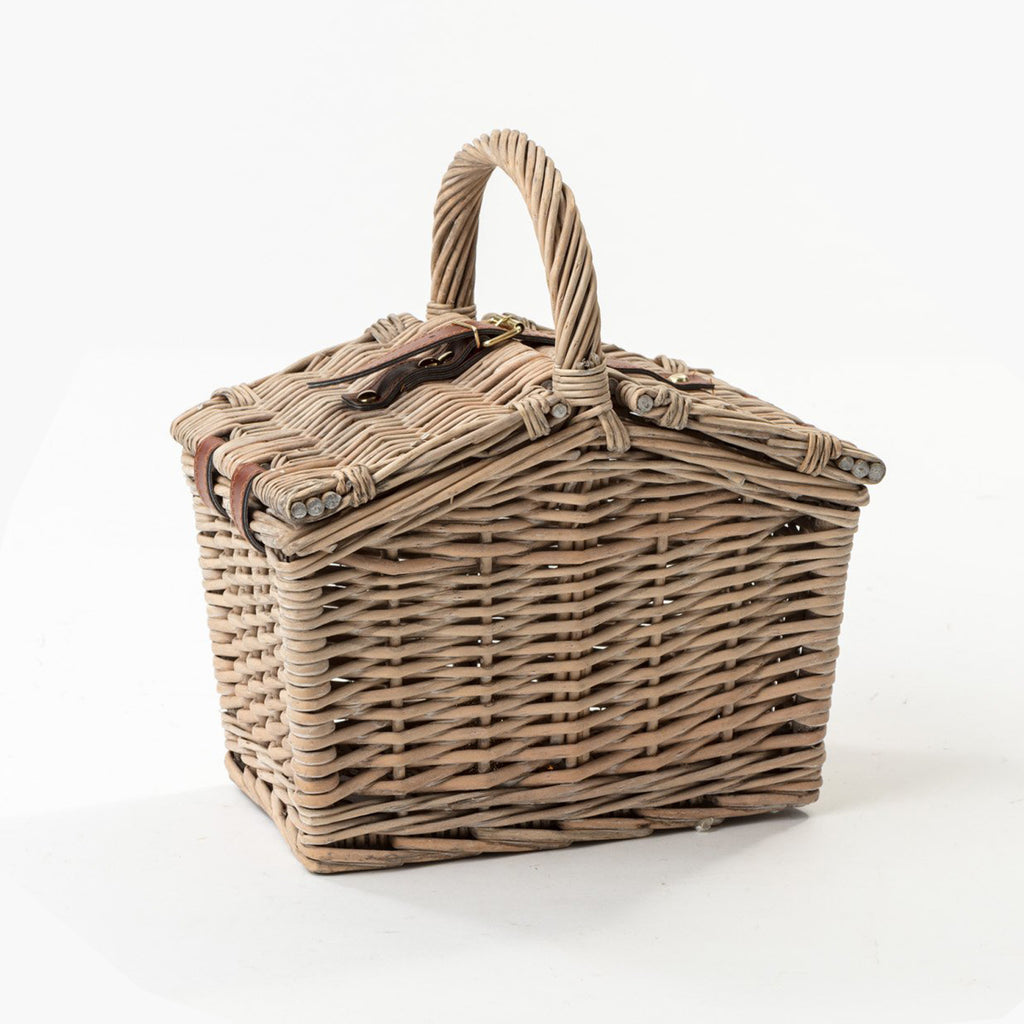 The Mini Picnic Basket