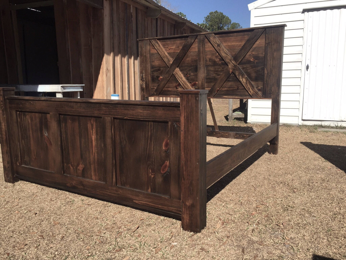 coffee reclaimed sd table rail room living cupboard regula store furniture and post sundried pine