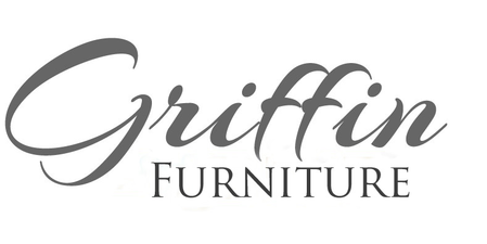 Griffin Furniture