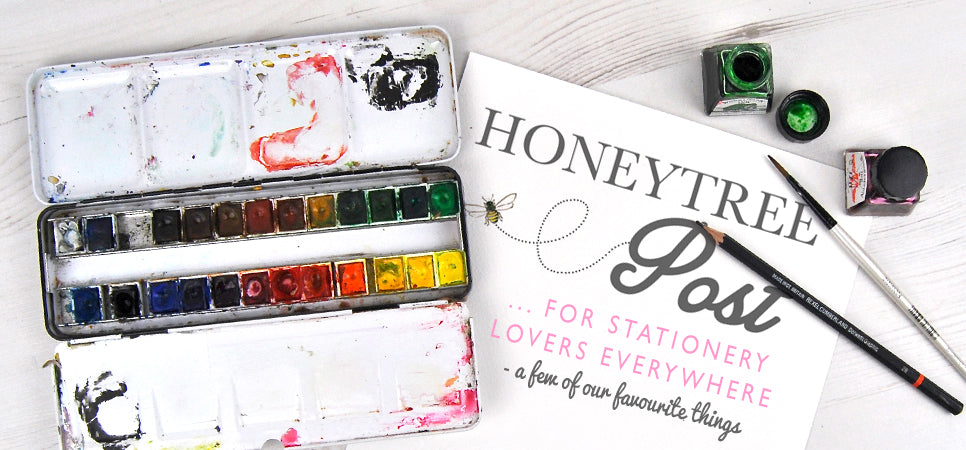 honeytree-paint-pallette