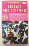 Book:  Gems and Precious Stones