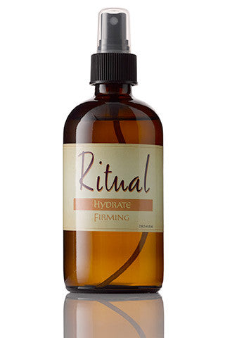 Hydrate / Firming Mist