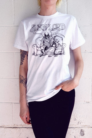 Slum Lord T-Shirt
