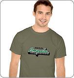 INVENTORY SALE! 1958 Impala Shadow T-Shirt