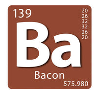 BaCoN Element Design