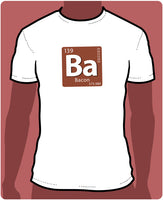 BaCoN Element Shirt