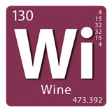 Wine Element - Design