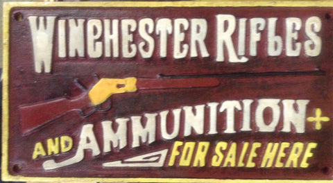 Products Tagged Gun Store Sign Jantiques Llc