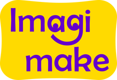 Brought to you by Imagimake