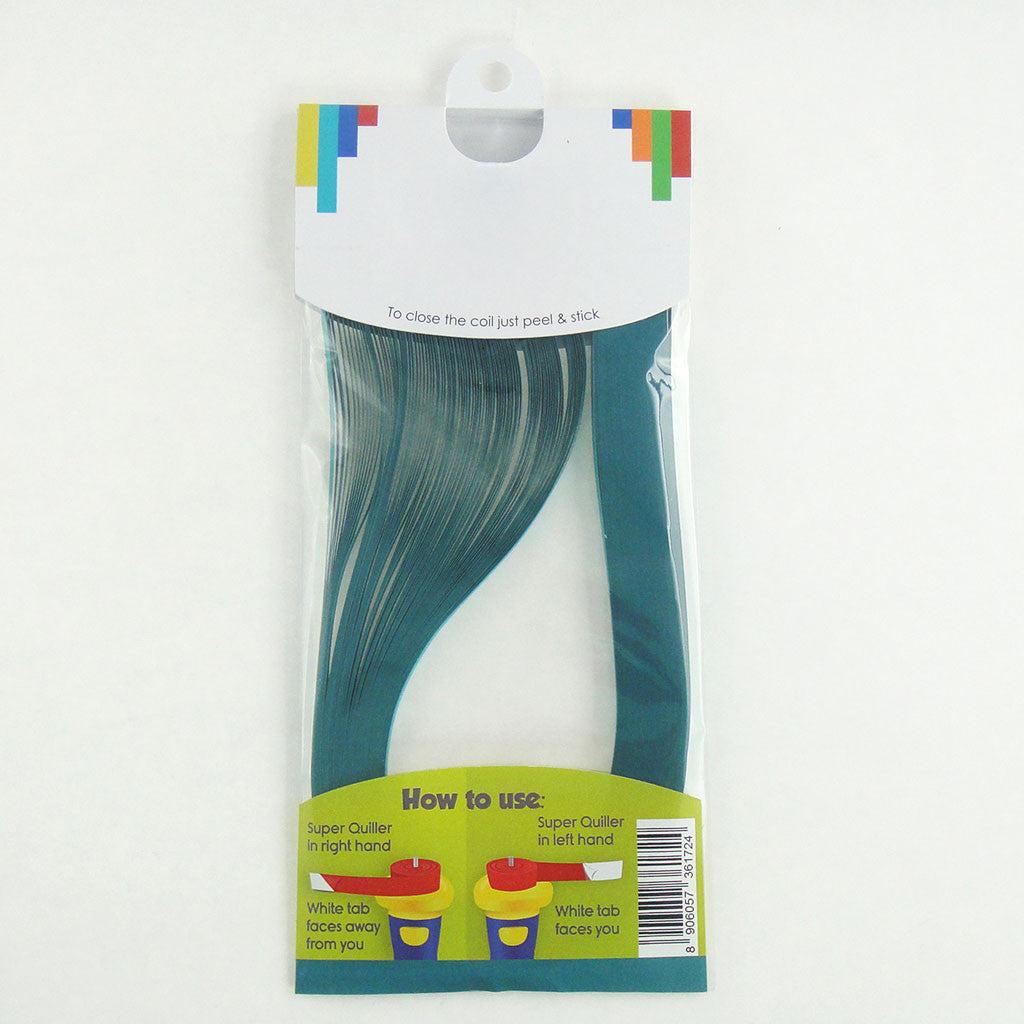 where to buy quilling paper Buy quilling strips and tools online in india india's best online craft materials supply store thecraftshop offers all quilling supplies at best price.