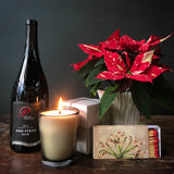 Fireside | Holiday Gift Set