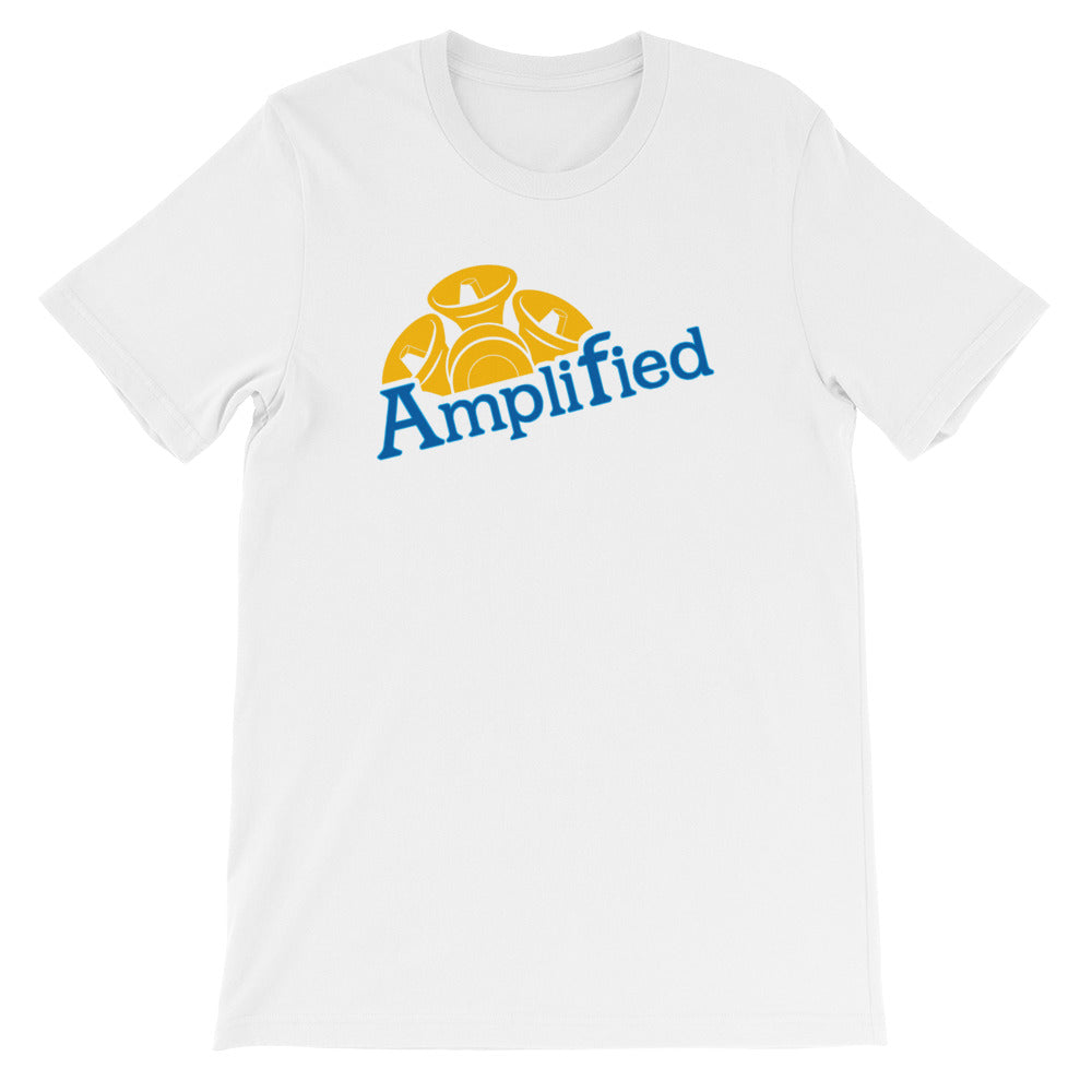 ART Snapple Tea-Shirt