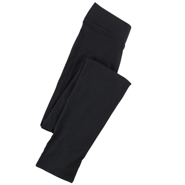 Dylan Legging-Black