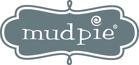 Mud Pie Texas