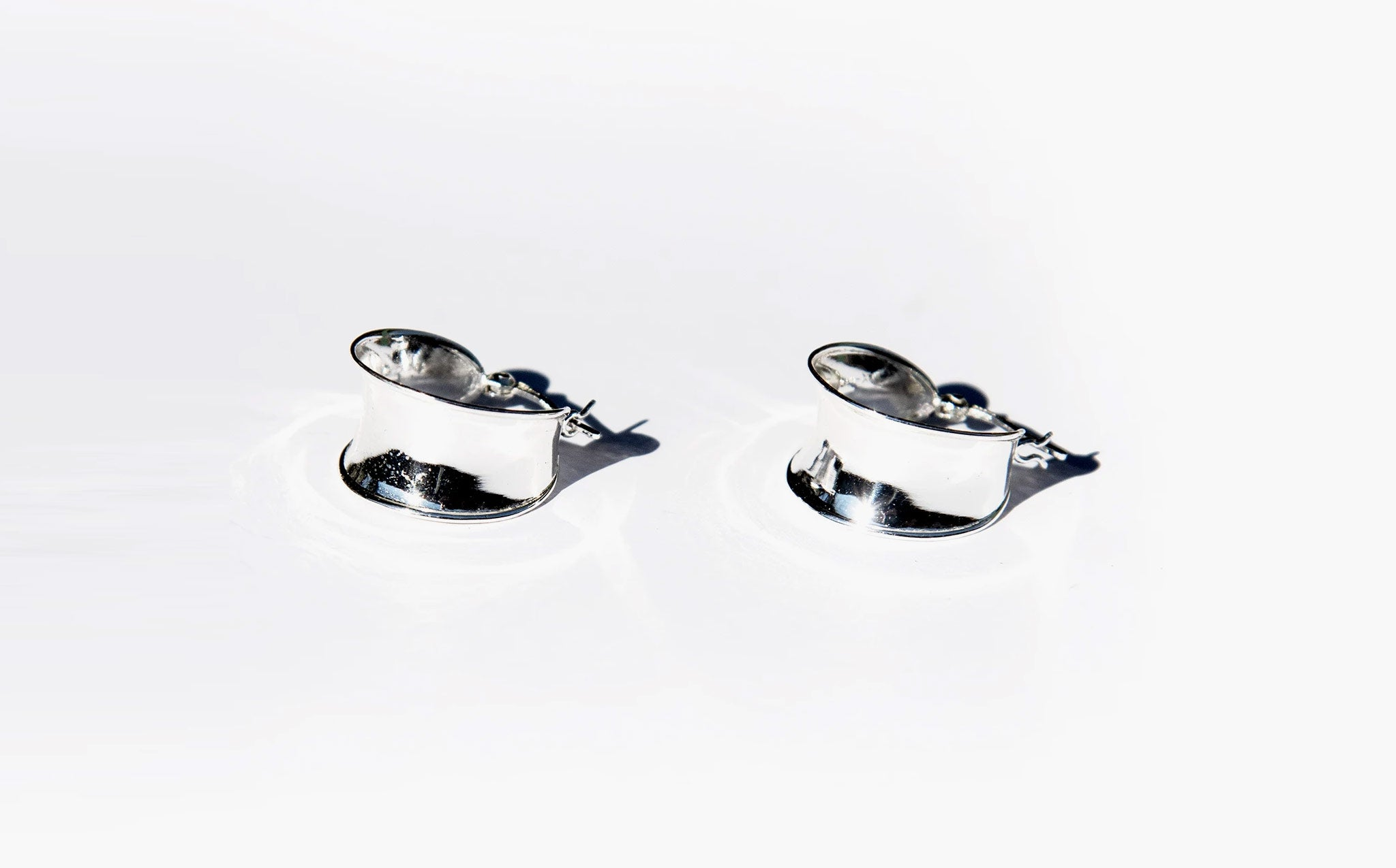 René Earrings