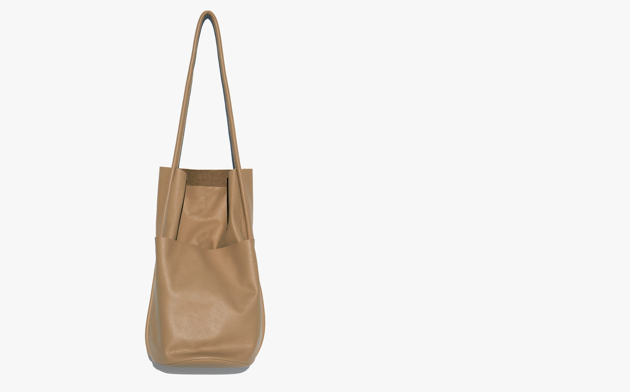 Are Studio Dust Buoy Tote Bag
