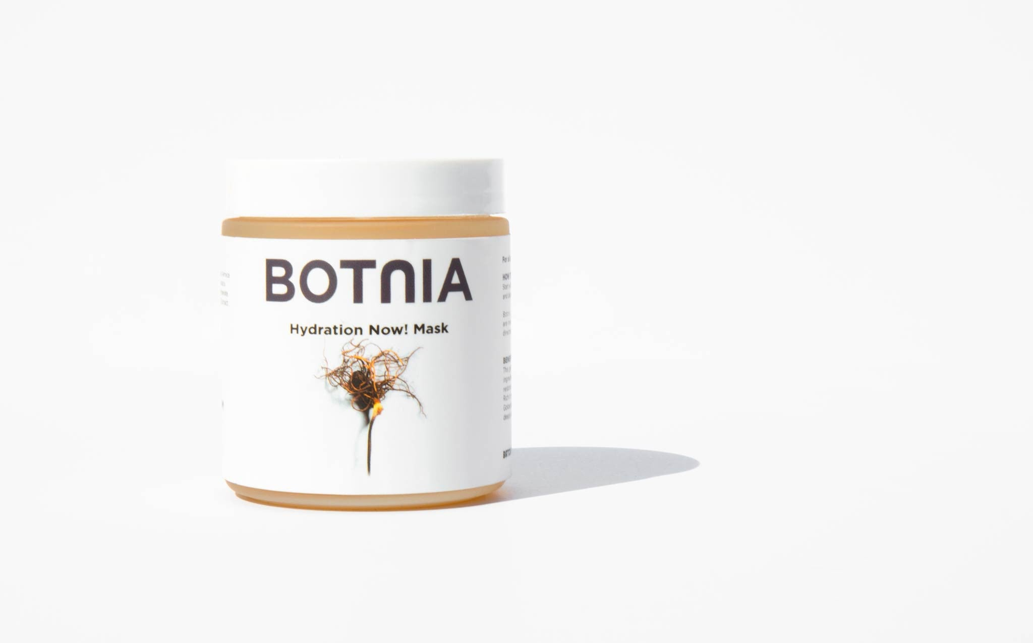 Botnia Hydration Now! Mask