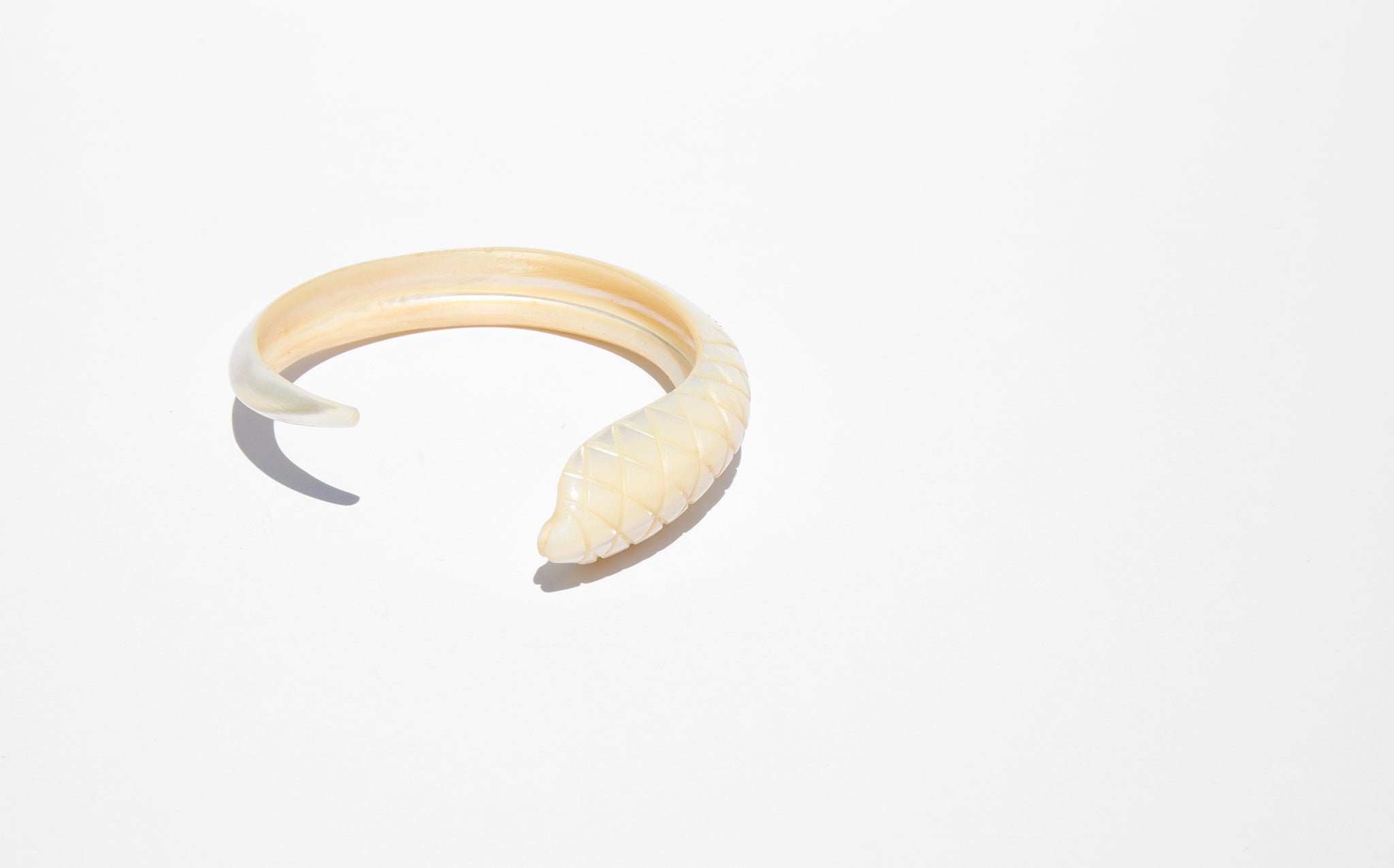 Rejuvenation Object Bracelet