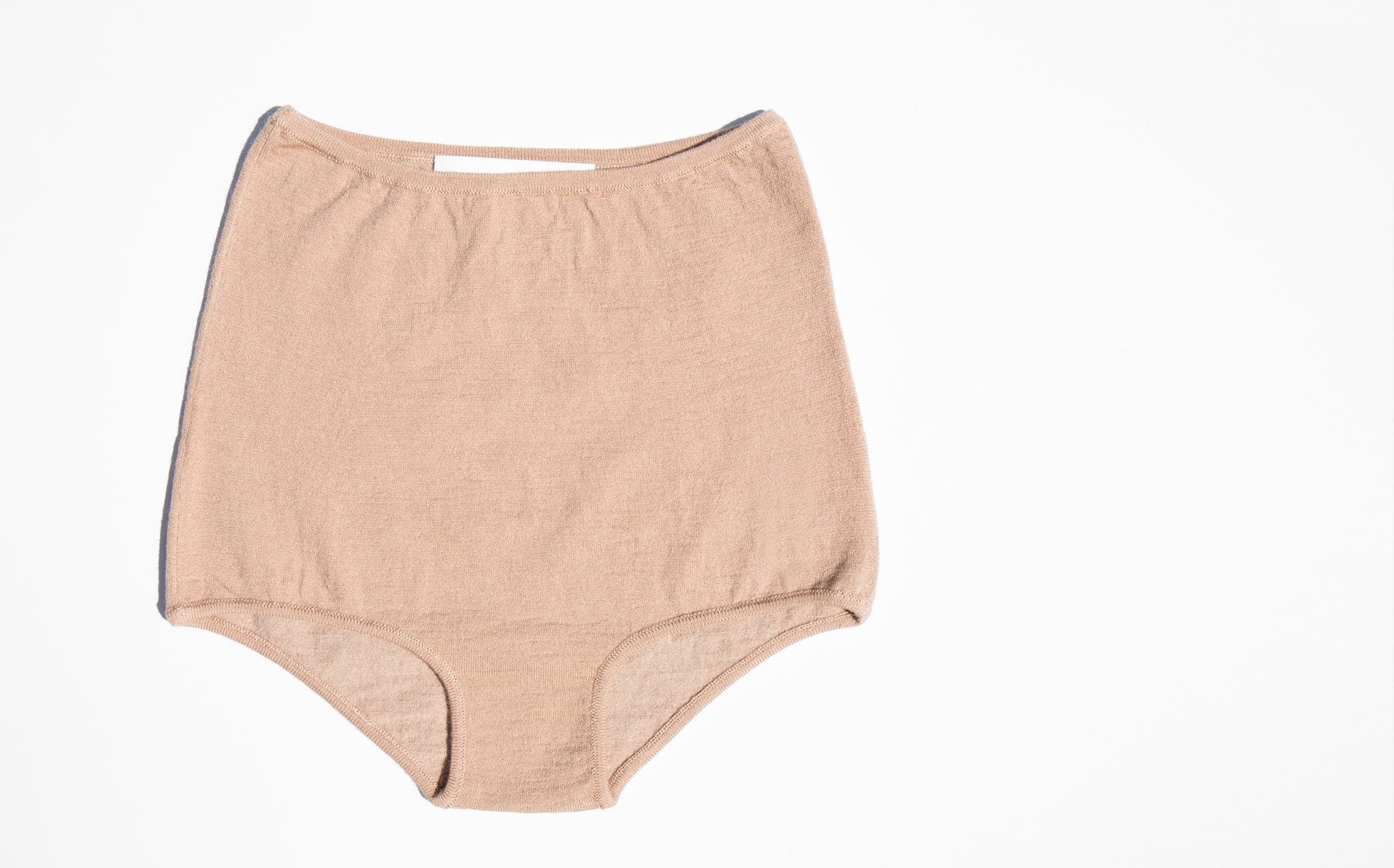 Hesperios Margot Rosebud High Waisted Undies