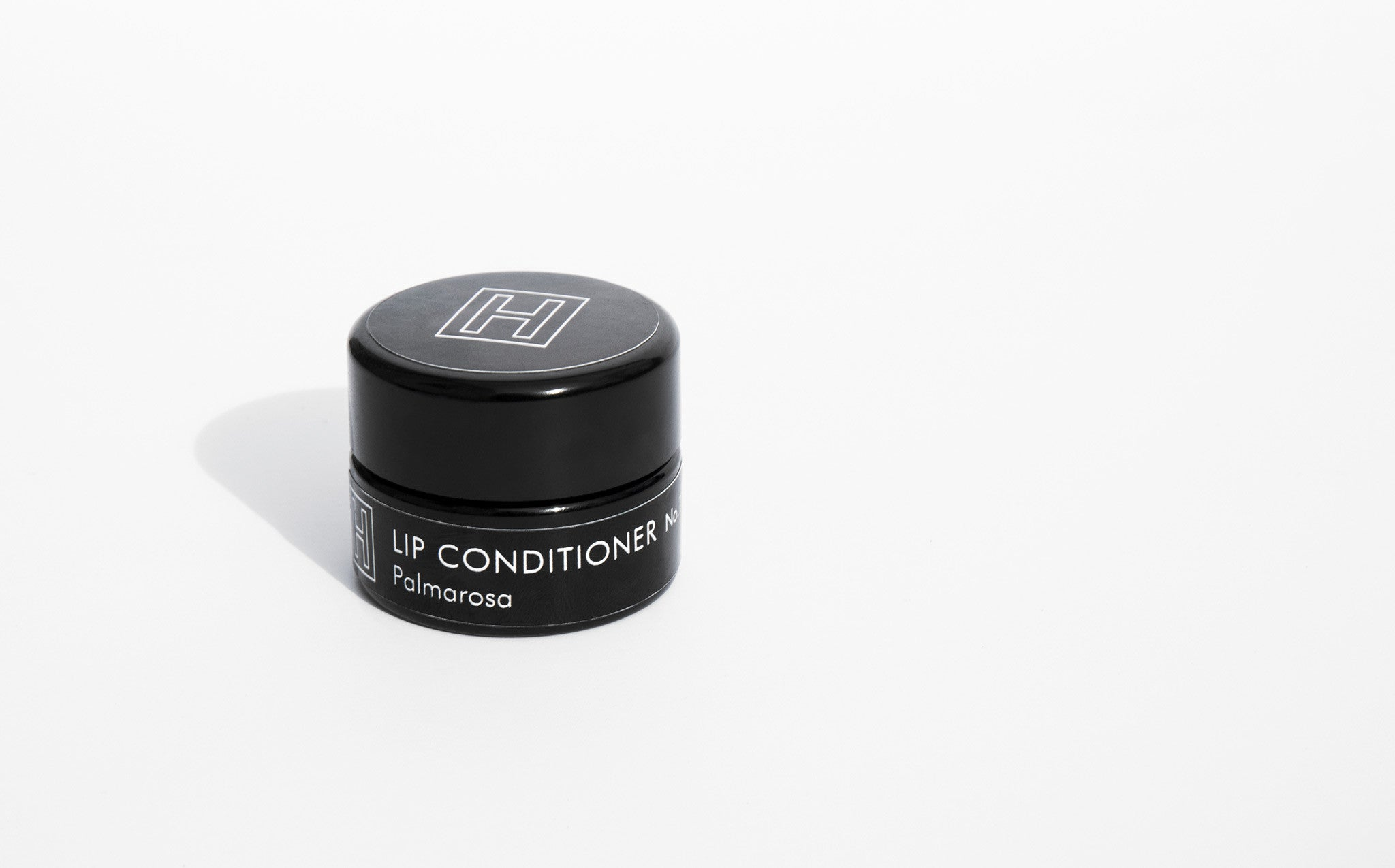 H is for Love Lip Conditioner No. 1