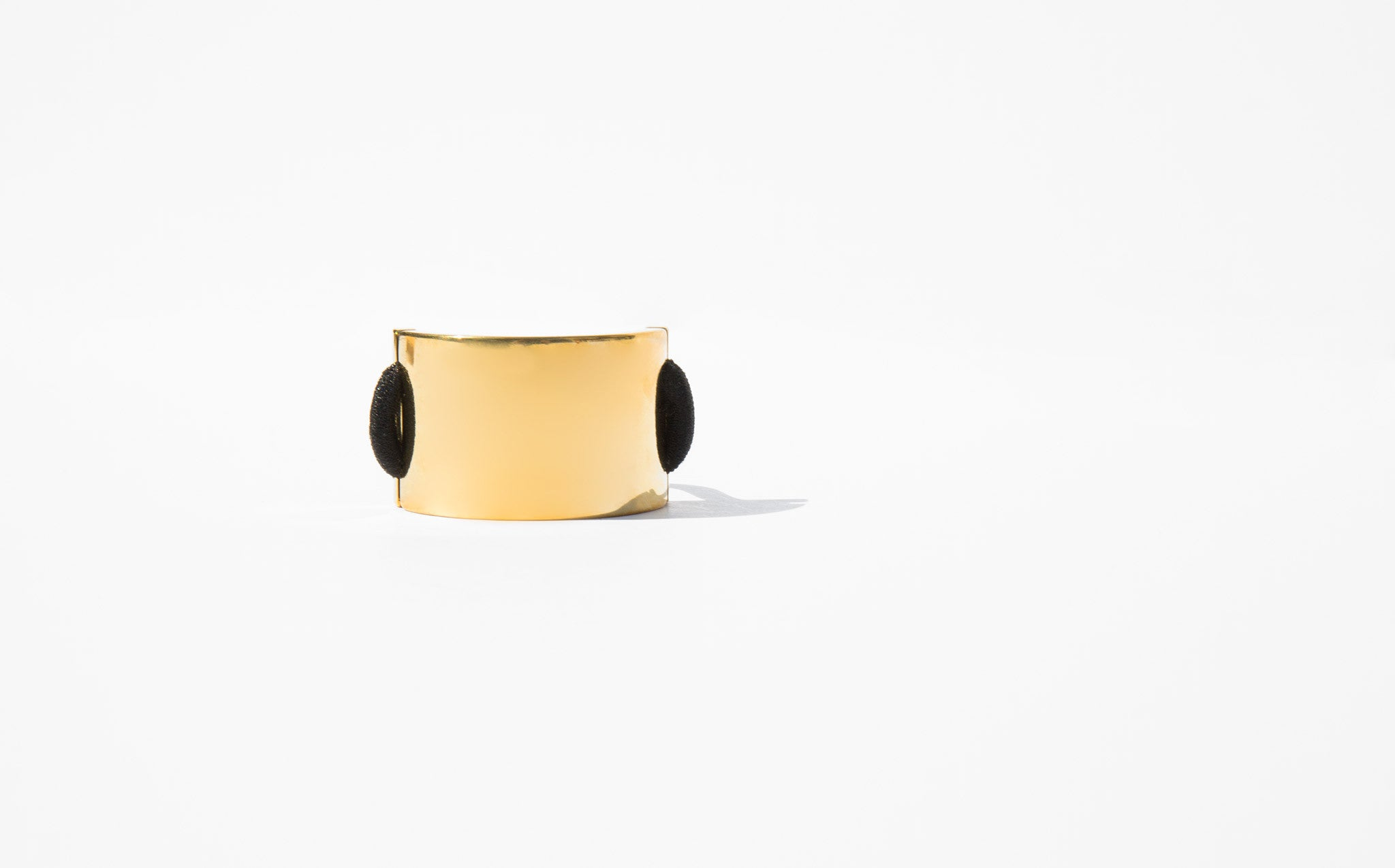Preview Wear – The Pony Cuff