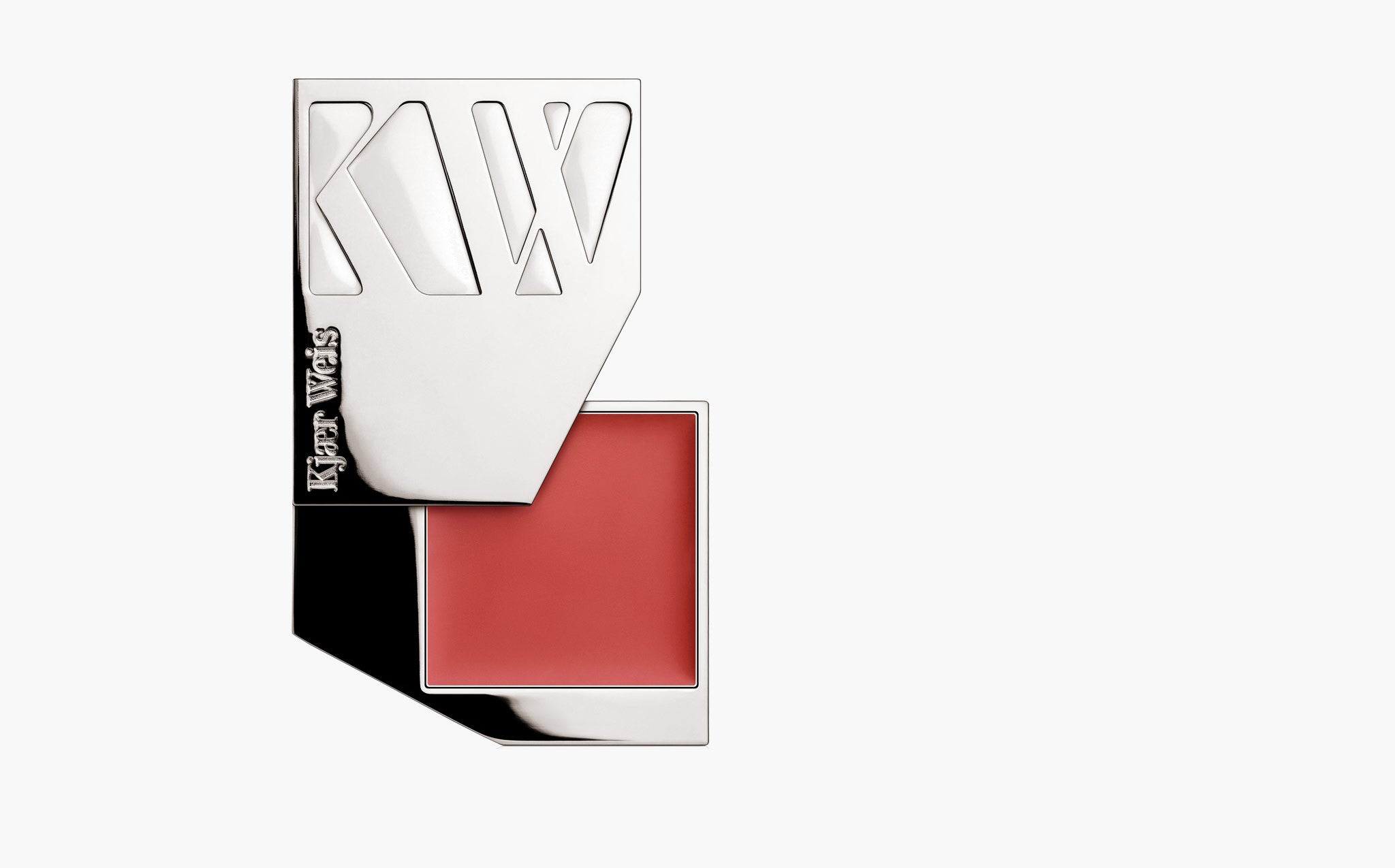 Kjaer Weis Blossoming Cream Blush