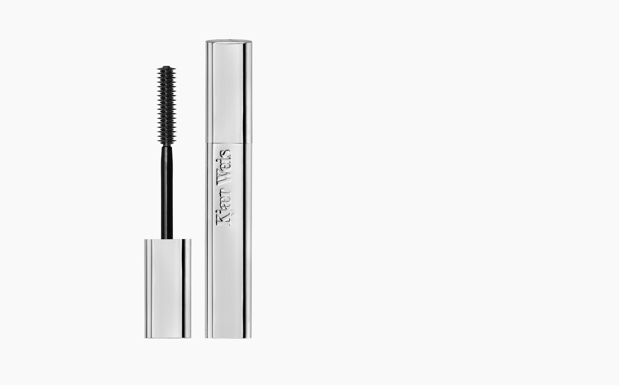 Kjaer Weis Mascara kindred black