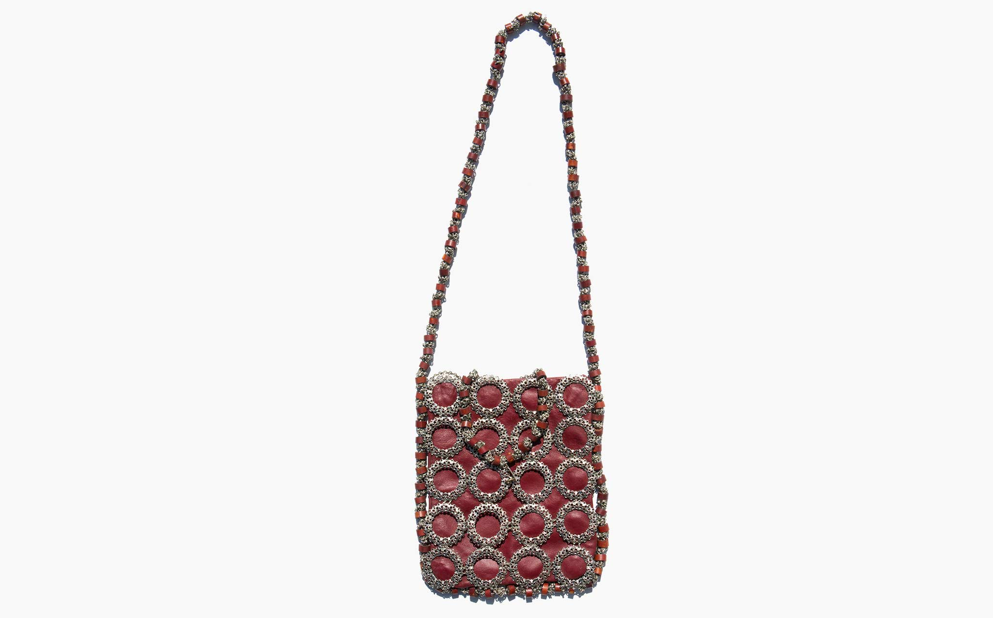 The Romy Tote