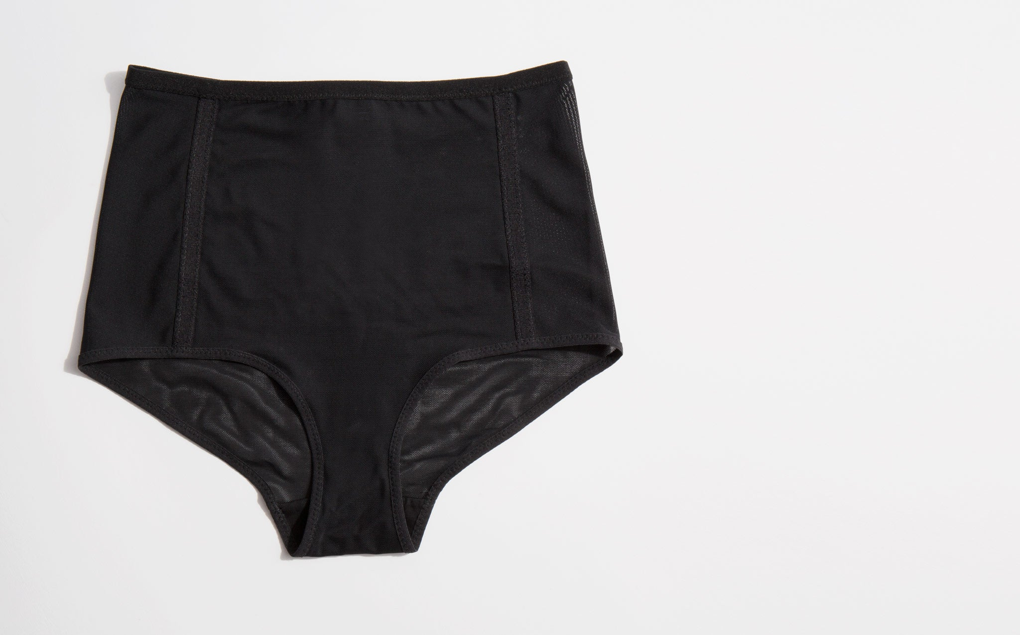 Land of Women Highwaisted Panty