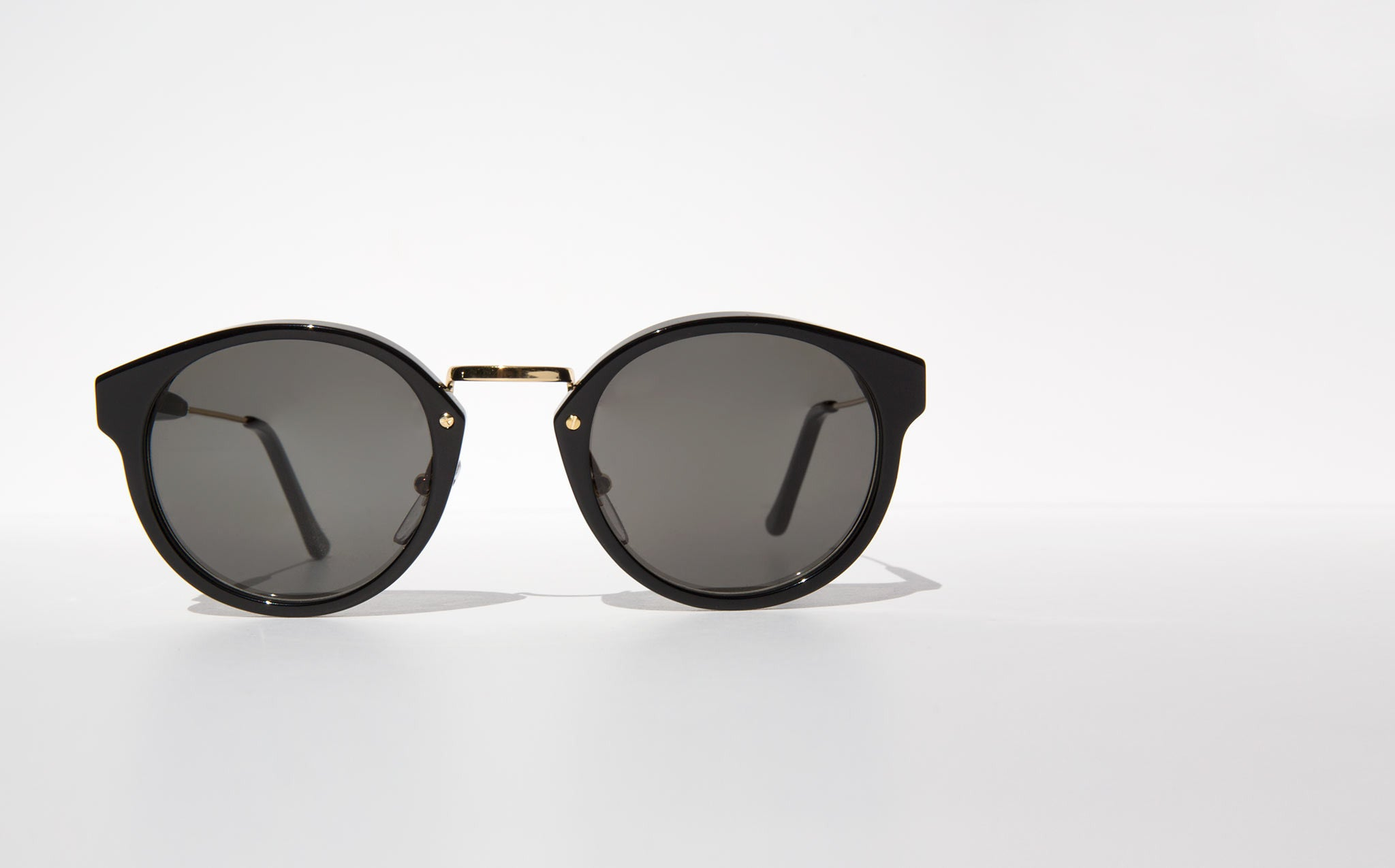 Retrosuperfuture Panama Sunglasses