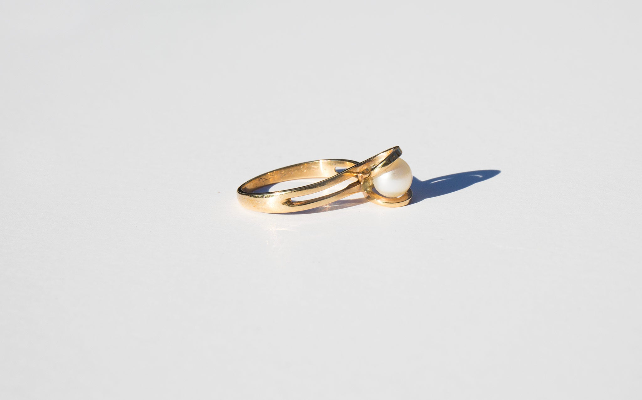 Jahenny Ring