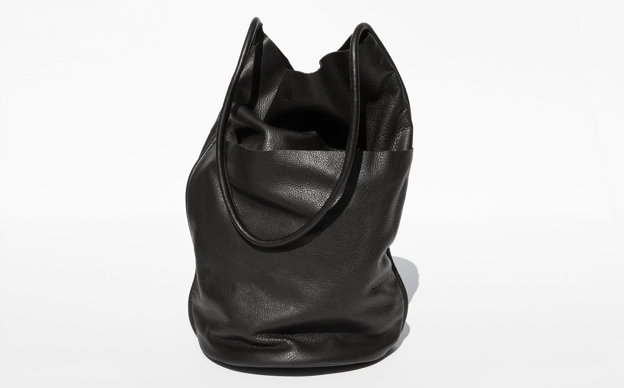Are Studio Onyx Buoy Tote Bag