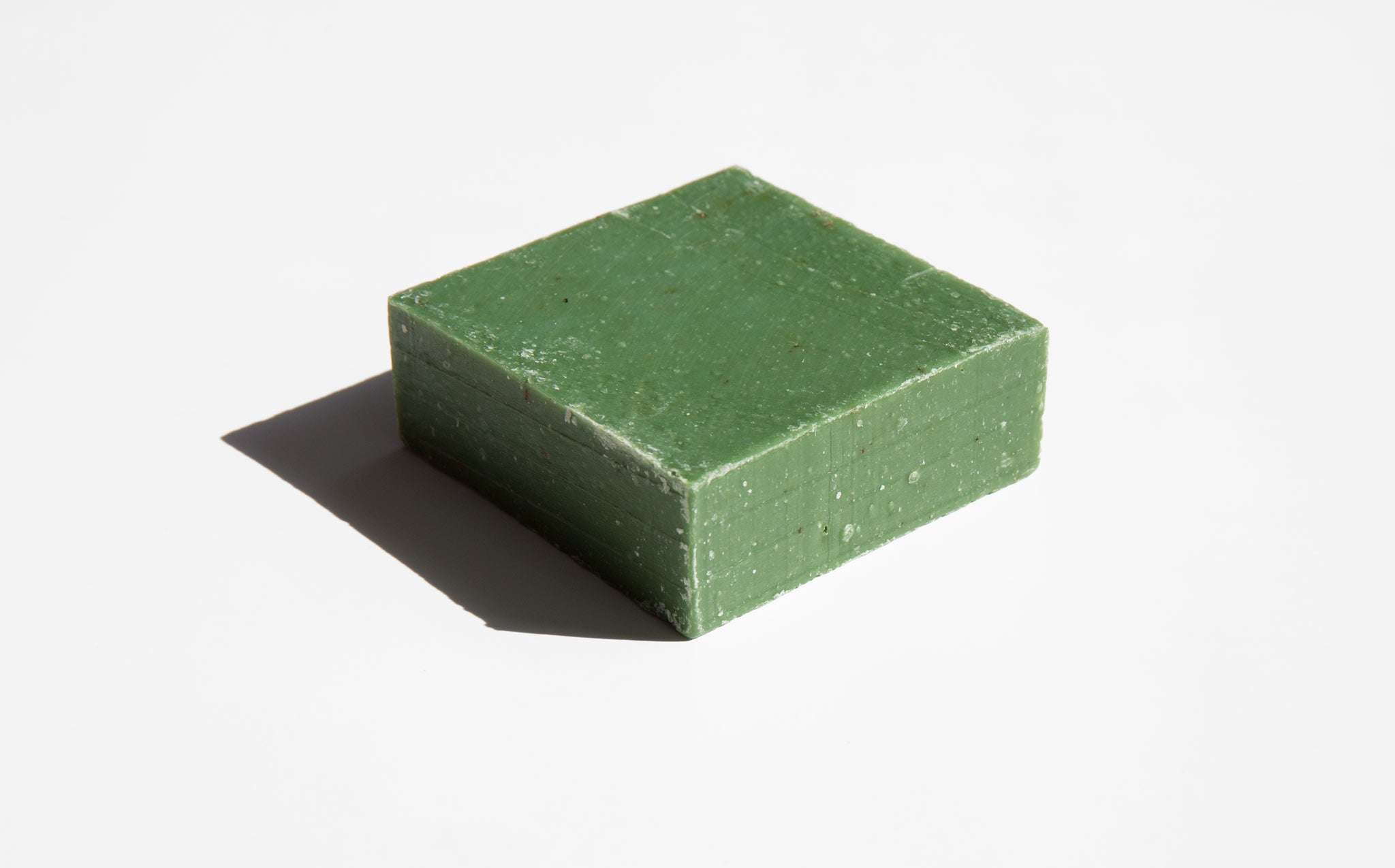 Navajo Mint and Herb Soap Bar
