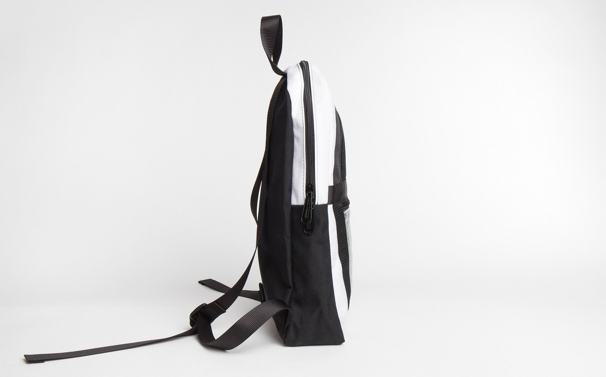 PMW MFG Stellar Tinker Backpack