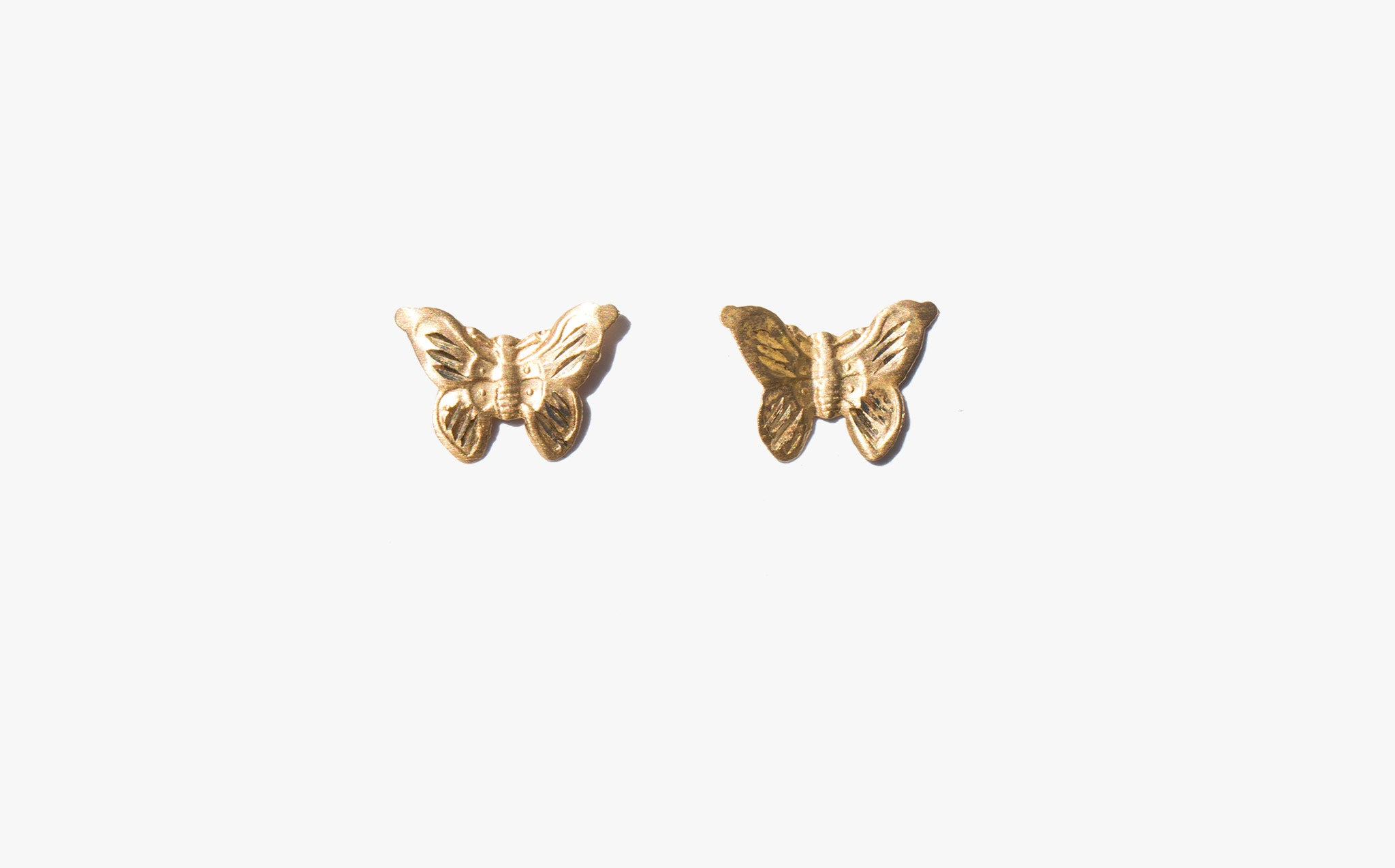 Farfalla Earrings