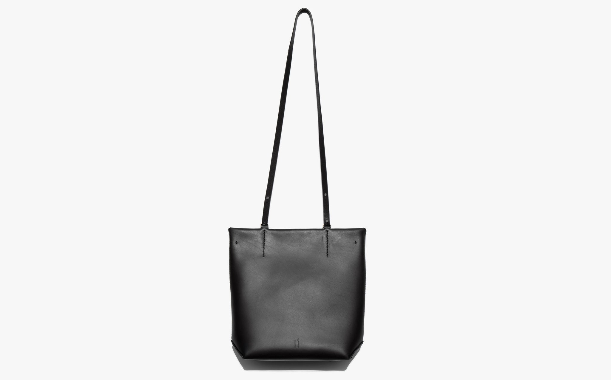 Iala Diez Black Eolie Backpack
