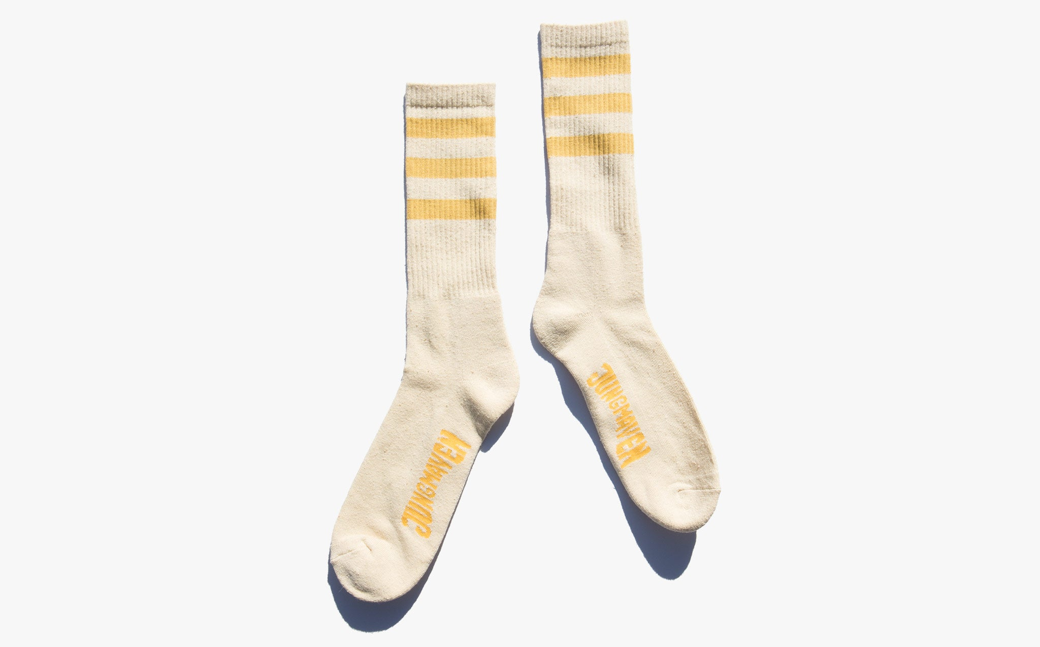 Jungmaven Sunray Town and Country Socks