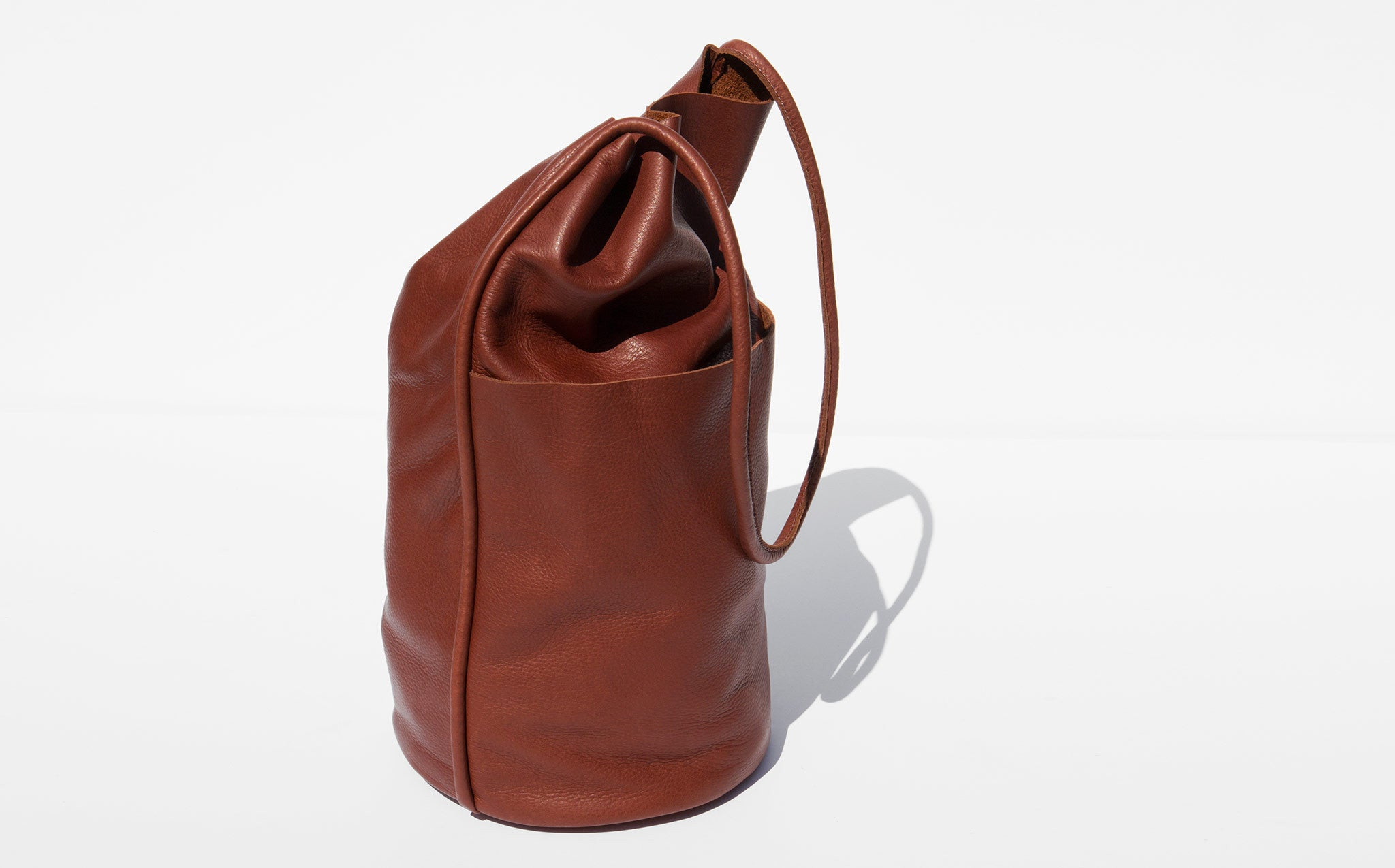 Are Studio Wine Buoy Tote Bag
