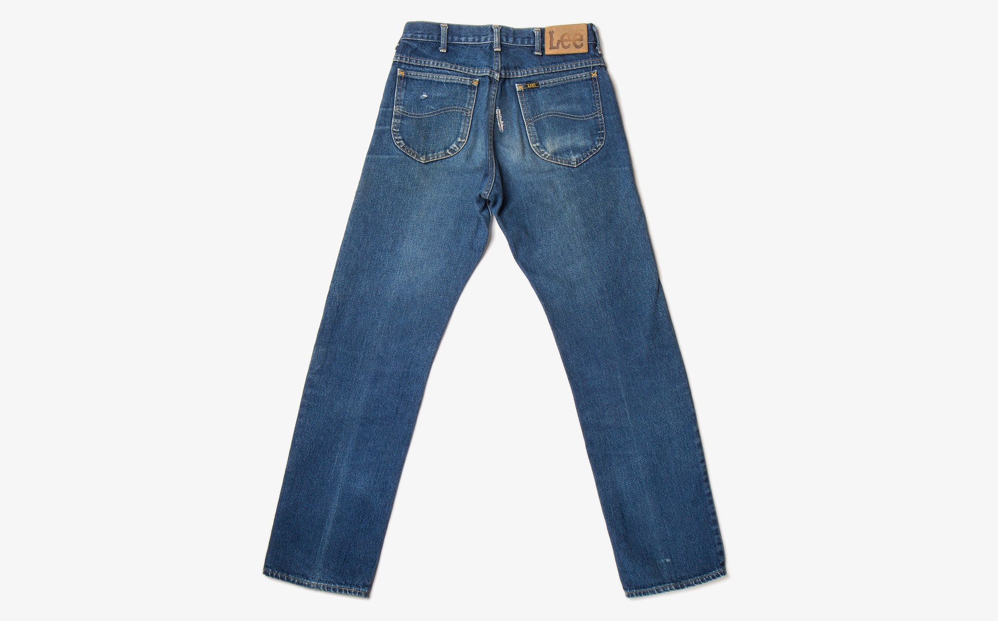 Lee Denim – Size 27/28