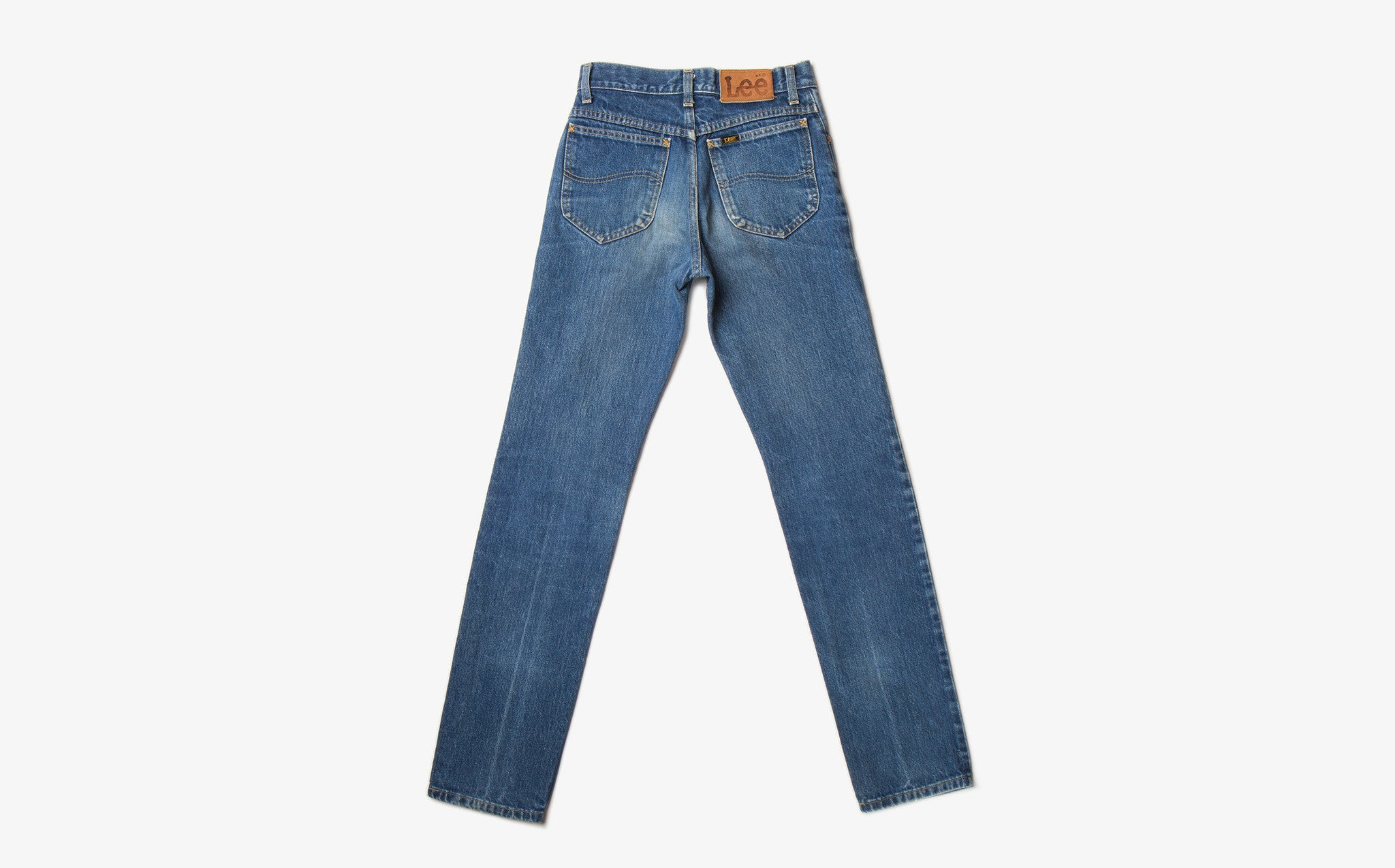 Lee Denim – Size 24/25