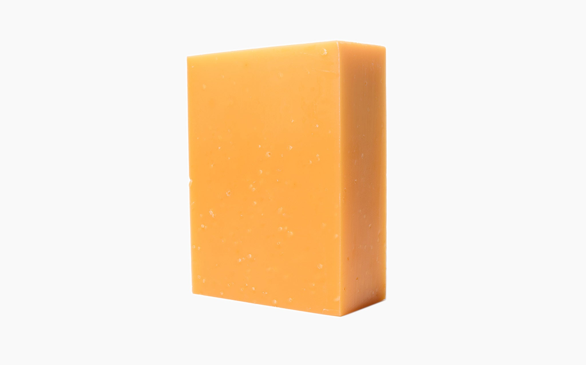 Mater Soap Germanium Bar