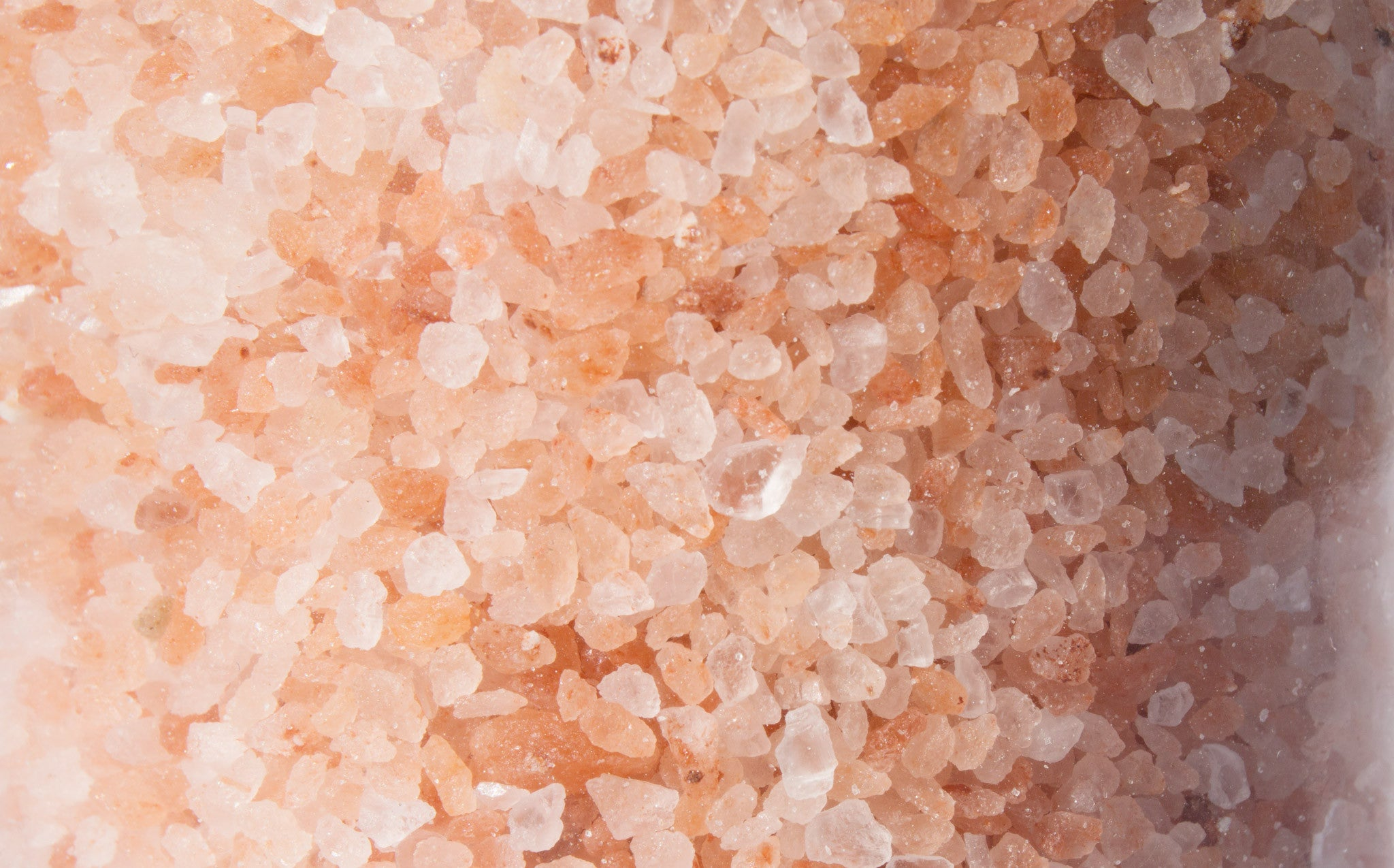 Guy Morgan Pink Himalayan Salt Bathing Salts