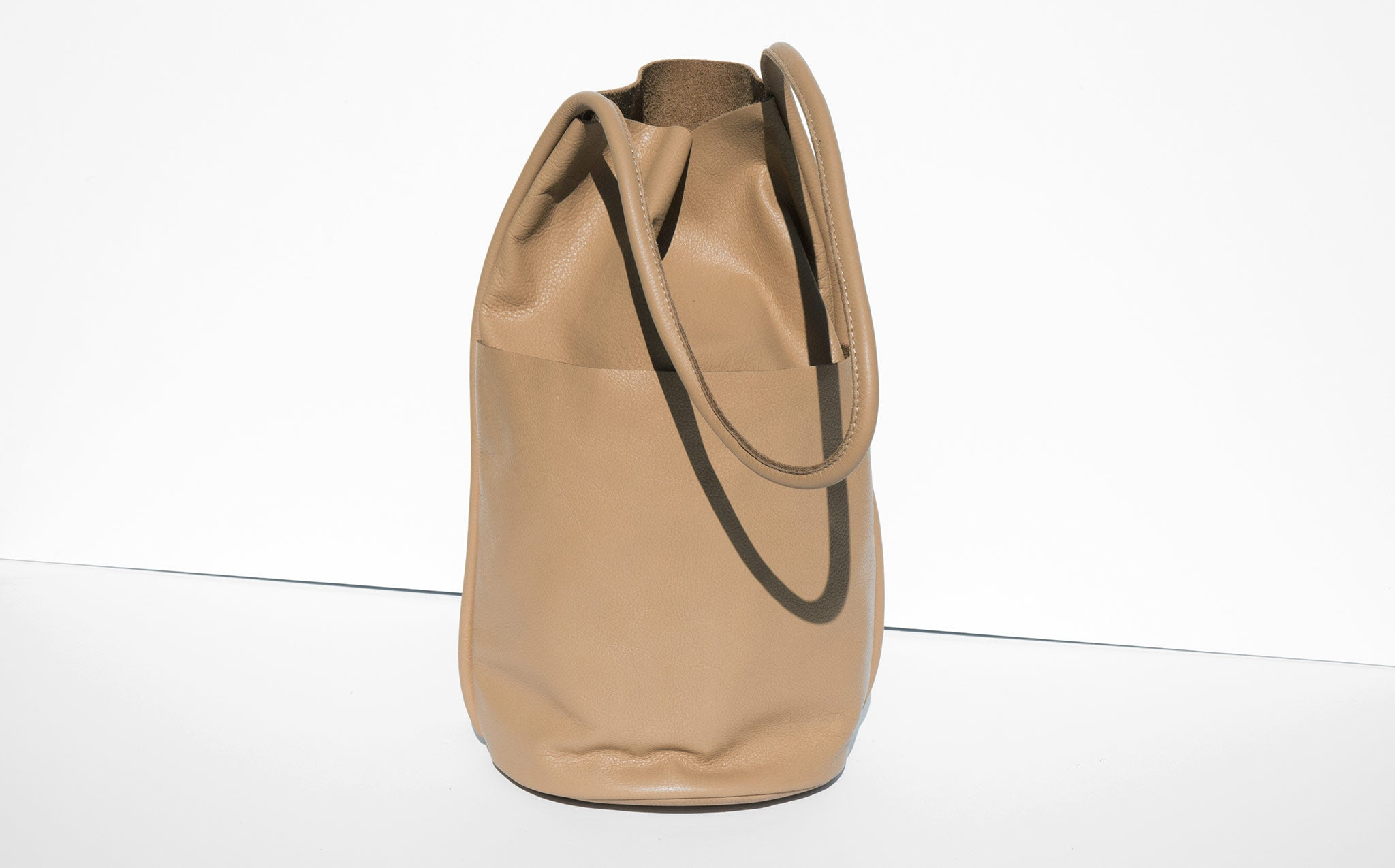 Are Studio Toffee Buoy Tote Bag