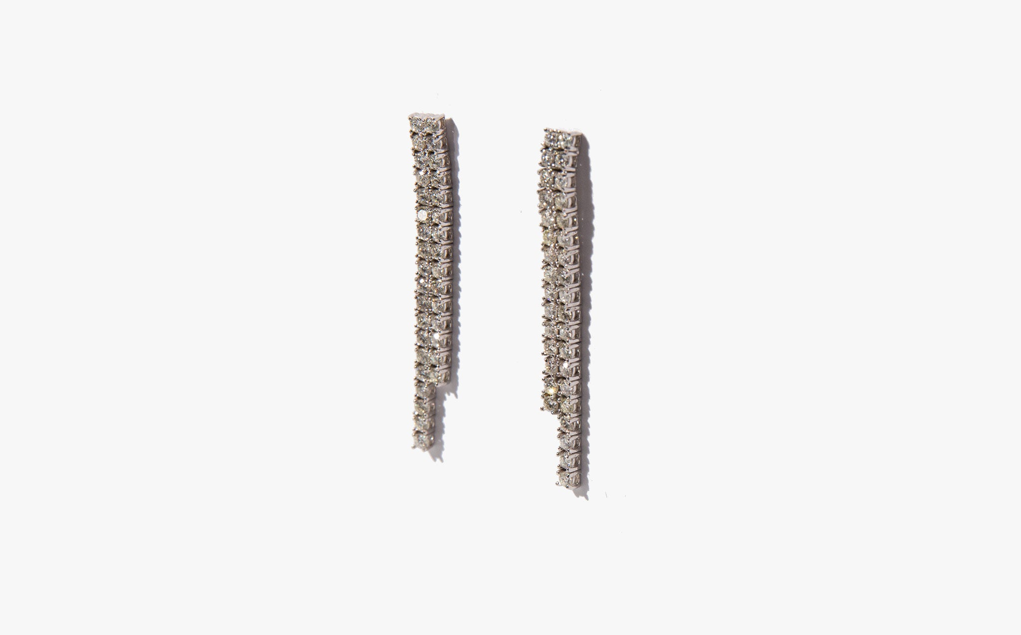 Howell Earrings