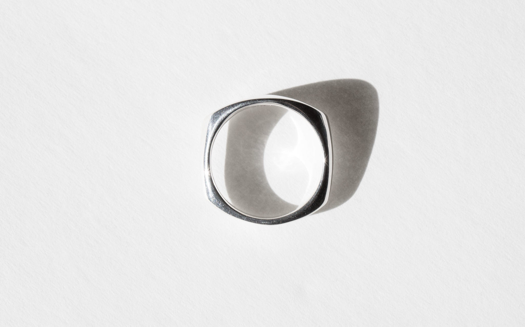 Ursa Major Margaux Ring
