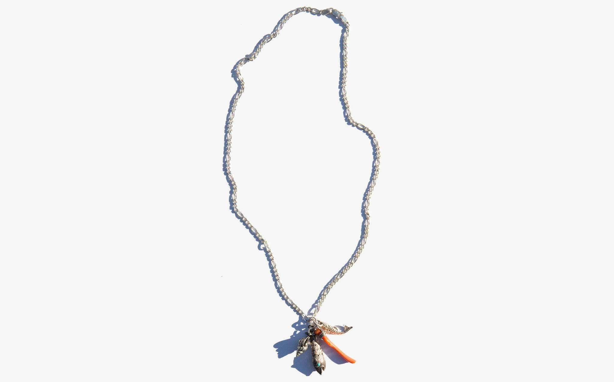 At Sea Necklace
