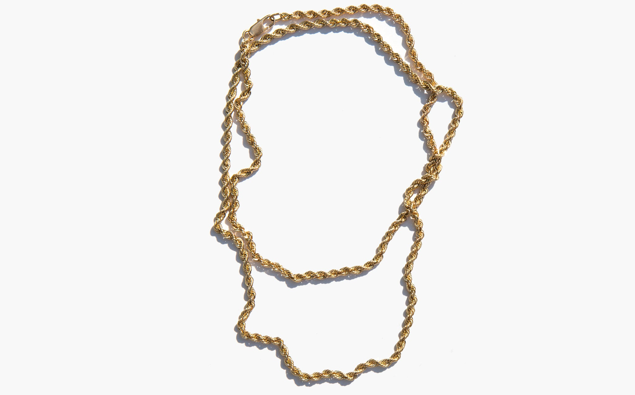 Langtry Chain